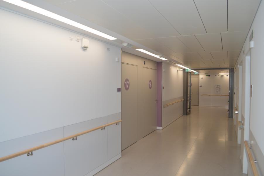 Kaiser-Franz-Josef-Spital