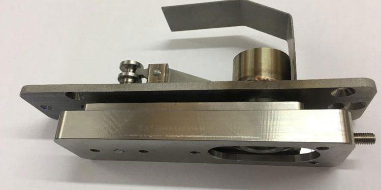 Zapfenband-R-ZBK-01