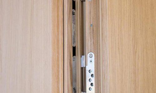 funktionstüren aus holz