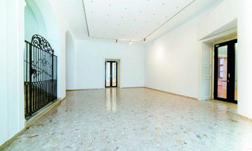 Eleganz und Moderne von Unterwaditzer im Stadtmuseum Graz